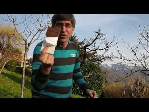 Le TIRAGE AU SORT en politique - Initiative GeNomi en Suisse