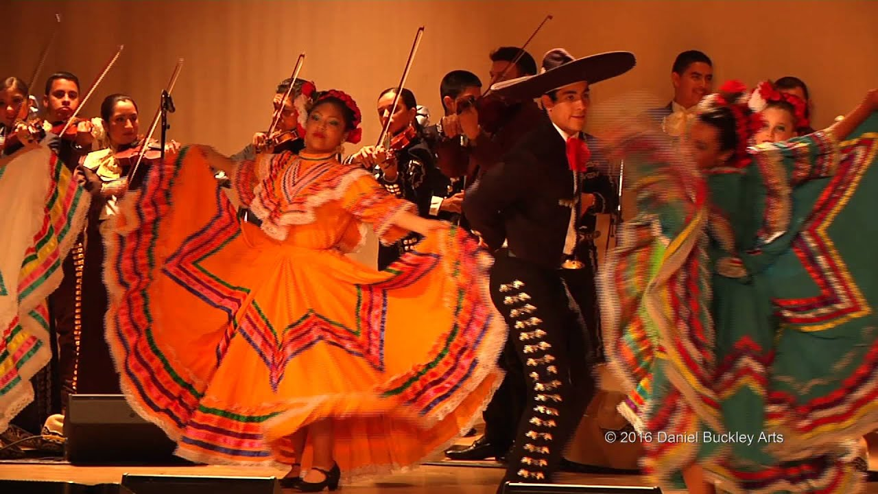 mariachi a unifying identity Unifying model of sexual identity development two parallel processes of individual sexual identity development and social identity development occur.