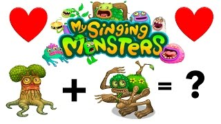 Método para conseguir qualquer monstro | My Singing Monsters