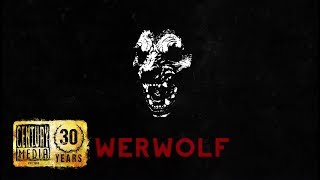 MARDUK - Werwolf (Lyric Video)