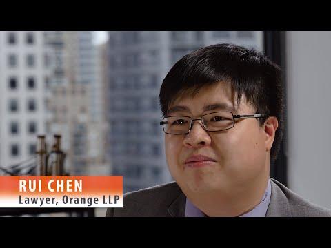 Rui - Team Profile - Orange LLP Immigration Law Firm