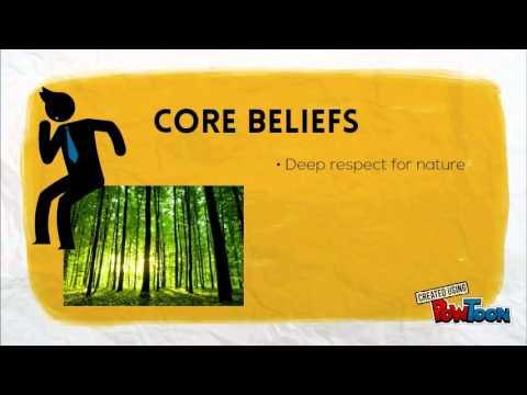 Baha'i Faith Presentation