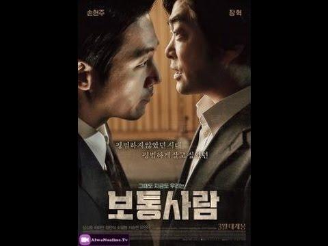 فلم شخص عادي فلم الاكشن الصيني بوكس اوفس 2017