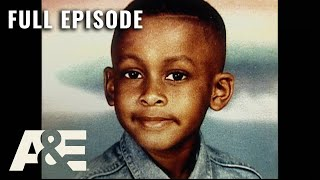 American Justice: Tragedy Leads To Witness Protection Reform - Full Ep. (S10, E17) | A&E