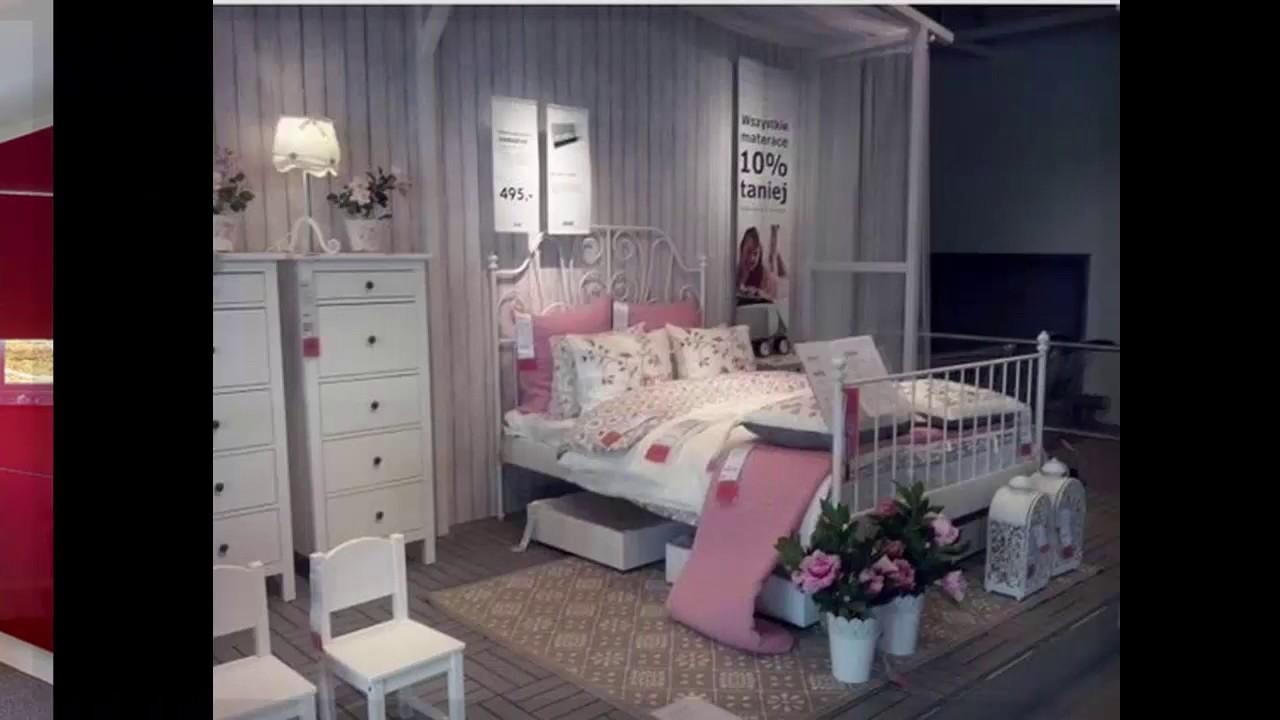 hemnes Schlafzimmer Ideen - YouTube
