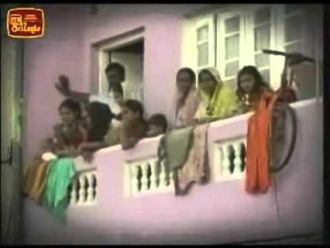 Sri lanka news/  Slum Dwellers in Colombo