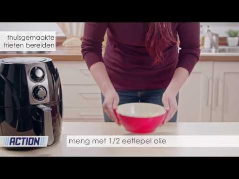 philips airfryer xl gebruiksaanwijzing nederlands