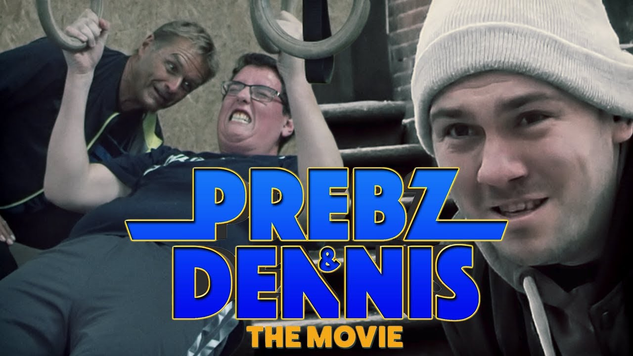 dennis the menis movie report Is it a tornado is it a circus look out--it's dennis the menace john hughes, master chronicler of the american kid's imagination, brings hank ketcham's beloved comic strip character to.