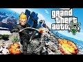 Download GTA V GHOST RIDER EL MOTORISTA VENGADOR FANTASMA !! NUEVO INCREIBLE MOD GTA 5 PC MODS Makiman