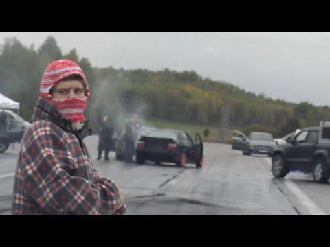 Смотреть клип Yung Lean - Butterfly Paralyzed
