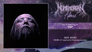 Numenorean - Stay (Official Track)