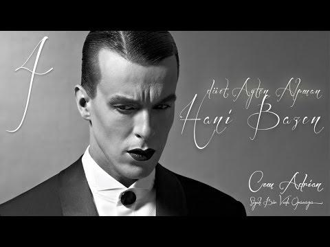 Cem Adrian & Ayten Alpman - Hani Bazen (Official Audio)