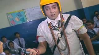 Common sense | full episode# 180 | pk | saeeda academy 2 | htv