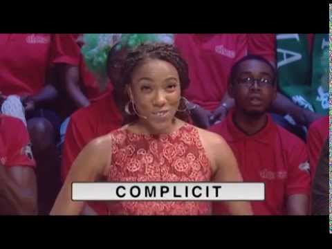 "Closeup ""I Love Nigeria"" Episode 8"