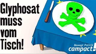 Greenpeace, Campact & Co. - Die doppelte Käuflichkeit der Umweltverbände - Jörg Bergstedt