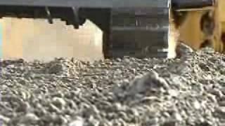 Video still for McLaren Hybrid Rubber Track