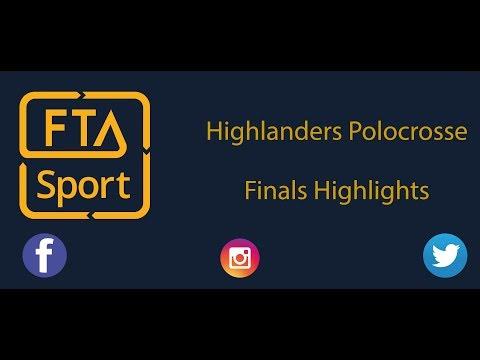 FTA Sport
