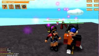 HOW TO GET NEW HAKAI? | ONE PIECE PIRATES WRATH | ROBLOX | ( May-11-2019 )