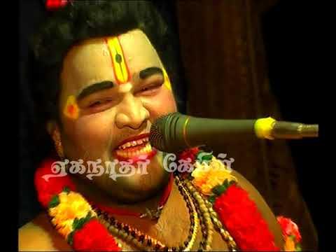 முத்து சிற்பி  ராமதாஸ்  போட்டி  பாடல்