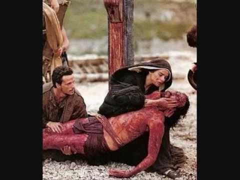 SABES SEÑOR JESUS