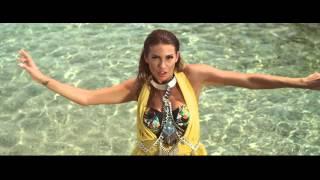Ελένη Χατζίδου - Δε θα σε περιμένω   Eleni Xatzidou - De tha se perimeno -  Clip