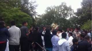 Balavaanaaya Daivame Parisutthan -  Malayalam Christian Song