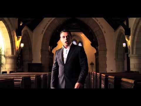 Ara Martirosyan - The Sinners