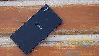 الهاتف  Sony Xperia Z1:أفضل كاميرا في عالم الأندرويد لحد الآن