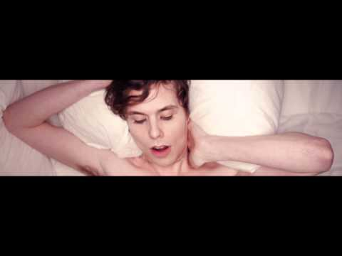Parenthetical Girls: The Pornographer (NSFW)