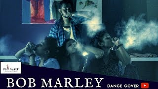 BOB MARLEY | DANCE COVER | CHOREOGRAPHY | Do D DanceTM