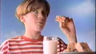 90's Kids' Commercials Pt. 5