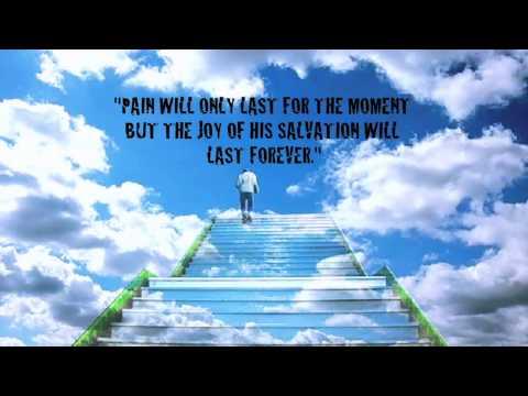 Rejoice Forever