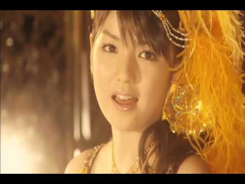 Kyuto Heart-Onna ni Sachi Are