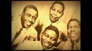 THE RAINBOWS - &quotMARY LEE&quot (1954)
