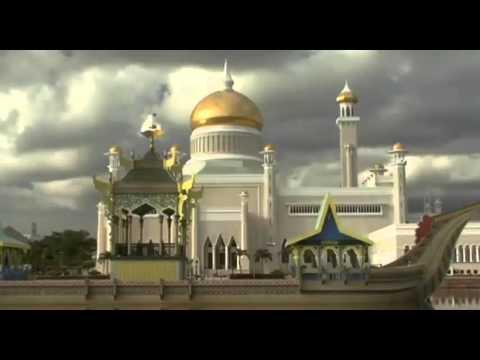 Brunei Darussalam  Introduction