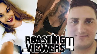 One of JaackMaate's most recent videos:
