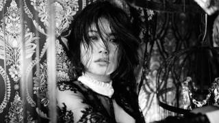 director : YOSHIKI TAKEUCHI photographer : CHIKASHI KASAI stylist :...
