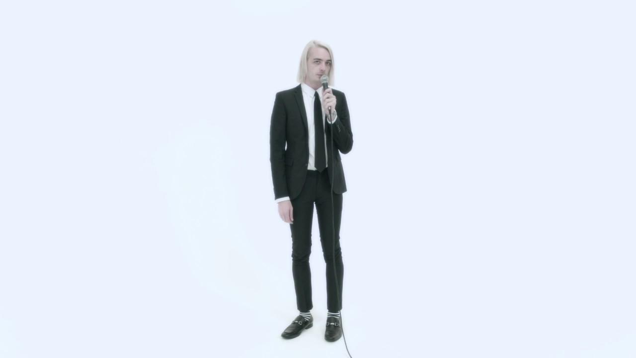 You Can Help Poppy - HELP HERE: https://www.kickstarter.com/projects/...