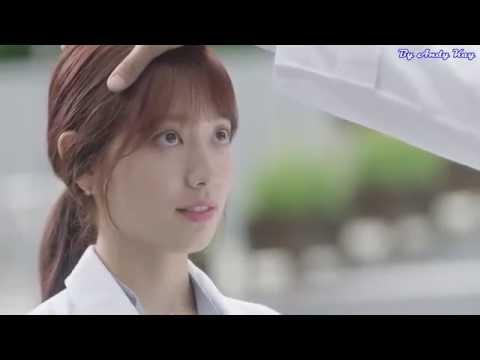 [Vietsub] You're pretty - Jung Ho (Doctors OST)