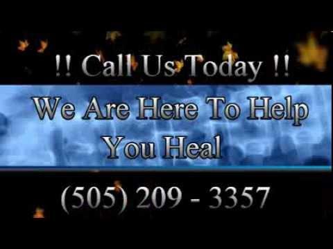 hqdefault - Back Pain Specialist Las Cruces, Nm
