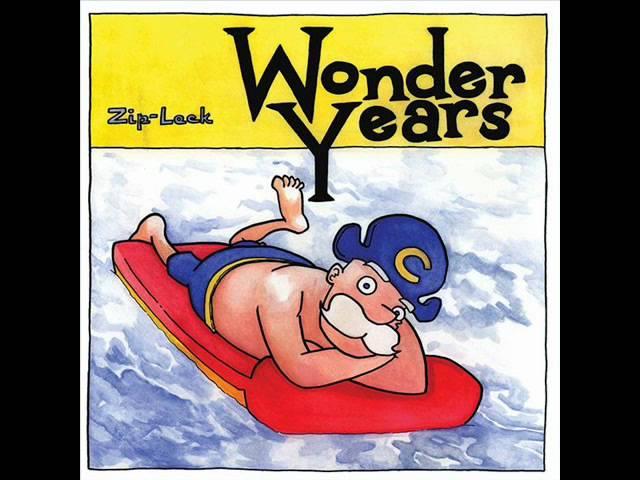 the-wonder-years-zip-lock-blink-oneeighttwo