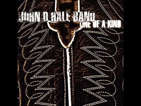 John D. Hale Band - Lake Elizabeth