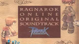 Ragnarok Online - Christmas In Love