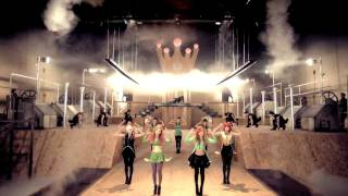 Download Lagu [HD] SunnyHill(써니힐) _ The Grasshopper Song(베짱이 찬가) MV mp3