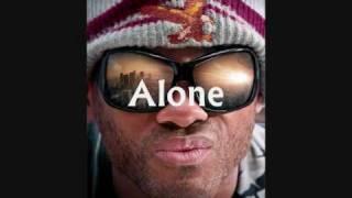 Hancock OST- Alone - John Powell