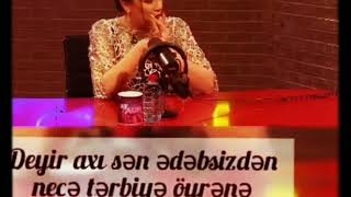WhatsApp ucun video- Damladan sozler damla iran turk azeri rus sevgi  WhatsApp video