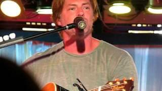 Watch Darryl Worley I Need A Breather video