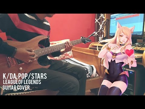 k/da---pop/stars:-league-of-legends:-guitar-cover/rock-cover