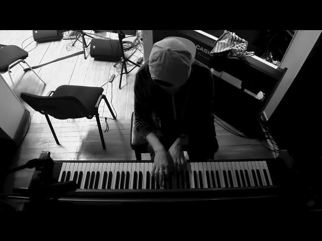 Piano Day 2019 Miro Kępinski