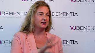 Alzheimer's: a heterogenous disease